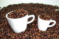 Кофе Эспрессо бленды