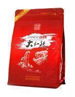 Чай в подарочной упаковке Да Хун Пао