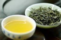 Китайский чай в Новосибирске оптом и в розницу