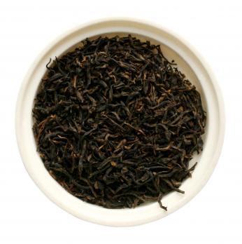 Красный чай Чжен Шань Сяо Чжун Хуо Хян
