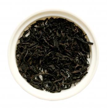 Красный чай Уи Цай Ча