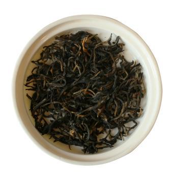 Красный чай Хун Мао Фэн