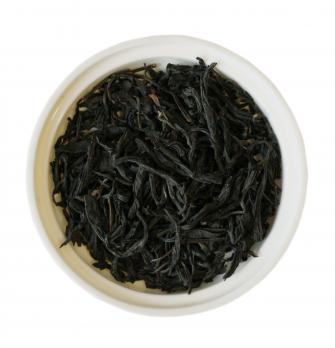 Красный чай Миннань Хун Ча