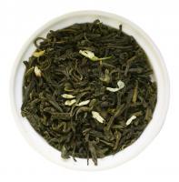 "Зеленый чай Мо Ли Хуа Ча (Жасминовый чай) ""А3"""