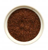 Африканский чай Ройбуш