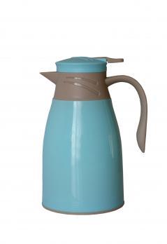 Термос для дома под напитки