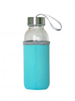 Бутылка под напитки