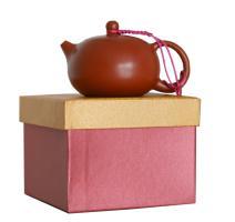 Чайник Шоу Ла в подарочной упаковке №4_1