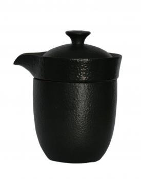 Шиборидаши для заваривания чая