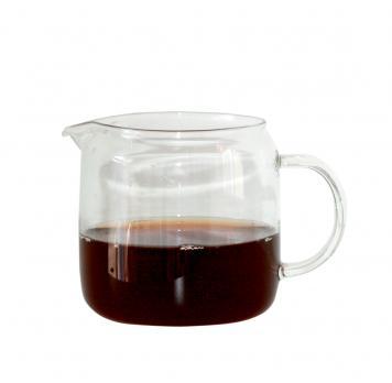 Чахай для чаепития квадратный