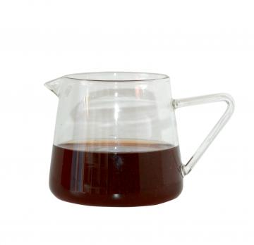 Чахай для чаепития трапециевидный
