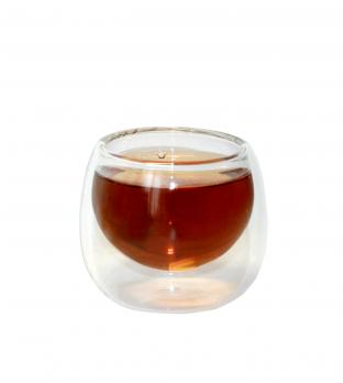 Пиала для чаепития