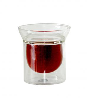 Пиала для чаепития фигурная