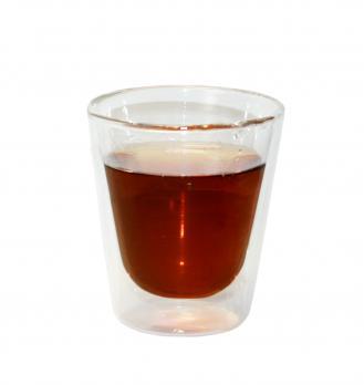 Пиала для чаепития трапециевидная