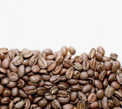 Кофе Бразилия Сантос в Новосибирске