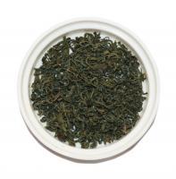 Зеленый чай Юнь У (Облачный туман, пров. Сычуань)