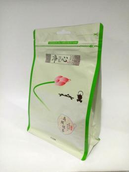 Мао Фэн (Ворсистые пики) в подарочной упаковке