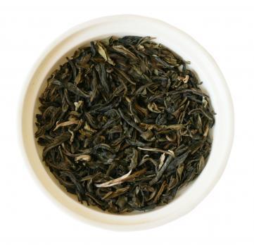 "Зеленый чай Хансьен Мао Фэн ""В"""